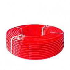 Труба из сшитого полиэтилена Heat Up PEX16x2