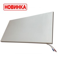 ЛУЧ2-450/1000 x 0,5