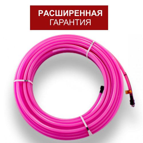 Электро-водяное отопление HotPipe HP-05 (8.4-12.6 кв.м.)