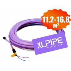 Электро-водяной тёплый пол XL Pipe DW-040