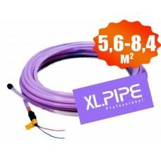 Электро-водяной тёплый пол XL Pipe DW-020