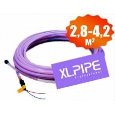 Электро-водяной тёплый пол XL Pipe DW-010